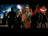 Gothic Heavy Metal - Instrumental Hard Rock - No Copyright