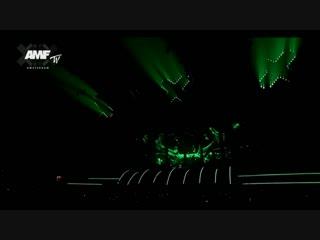 MARTIN GARRIX (AMF 2018 live from Amsterdam)Full Set (21.10.2018)