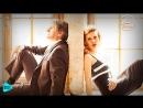 Дуэт Не уходи - Если Это Любовь ( 2017 )