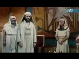 Babek Mamedrzaev - Супер Клип 2018 (Пророк Юсуф) Ты читаешь Библию, а я Коран.mp4