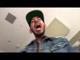 Over Again (Official Video) - Mike Shinoda