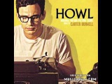 08. Prophecy - HOWL OST Carter Burwell