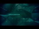 🔴 Overwatch В мире животных 4318 пик