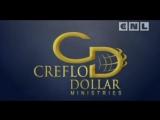 Крефло Доллар, Источник эгоизма