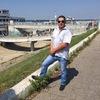 Блог | Александр Солайкин| Цель | Жизнь | Бизнес