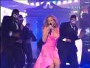 Mariah Carey -It's Like That Live Echo Awards 2005