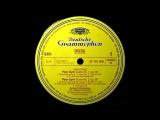 Grieg H Von Karajan, 1983 Peer Gynt Suites Nos. 1 and 2 - Complete Vinile..(LP)