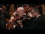 Bruckner- Symphony No.7 + Encore _ Haitink Wiener Philharmoniker 1997