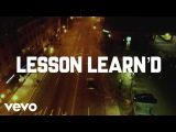 Wu-Tang Clan — Lesson Learn'd  (feat. Redman)