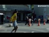 Merk and Kremont - Sad Story (Out Of Luck) - 1080HD - [ VKlipe.com ]