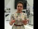 Анна Вячеславовна Резник @reznik_anna_v о тенденциях современной косметологии
