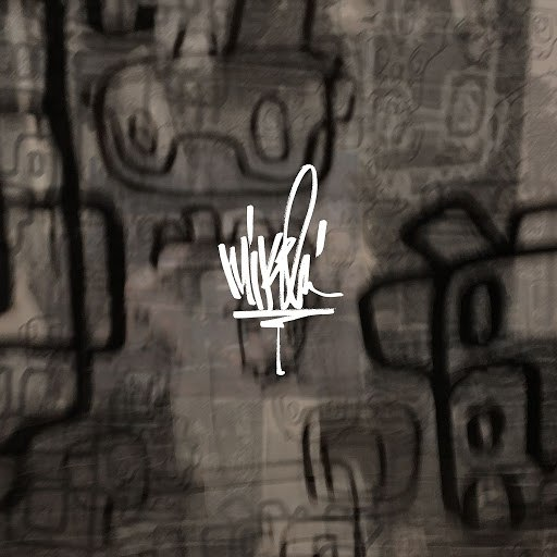 Mike Shinoda альбом Post Traumatic EP
