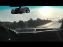 BMW M5 E34 V8 Drift vs M5 E60 Дрифт по Городу.