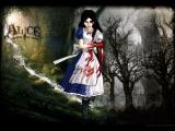 У каждого свои тараканы в голове) | Alice - Madness Returns #1