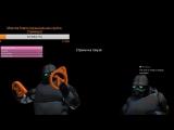Girl Dragon - Opposing Force + Half Life 1