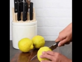 4 лайфхака для Вашей кухни