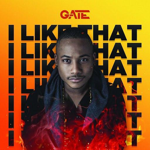 Gate альбом I Like That