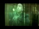 50.Cent.Feat.Timbaland..Justin.Timberlake-Ayo.Technology