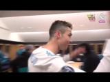 Football VINE | Cristiano Ronaldo | FOOTBALL BOSS
