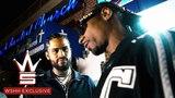 Snoop Dogg &amp Dave East - Cripn 4 Life BLACK AMERICA