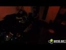 VINYL ENERGY АТМОСФЕРА Techstep Jump Up Hardstep Drumfunk Oldschool Jungle