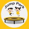 Jump-Park Istra