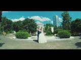 WEDDING DAY  ARTEM & OKSANA CLIP