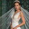 Свадебные платья, свадебный салон в Белгороде