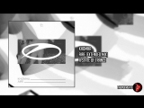 KhoMha Aire (Extended Mix)