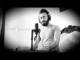 Cover Yerani Armenchik & Aboud Foad Ben Dlo3e Harot Aziz 2017 // JAN MUSIC ®