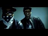 50 Cent - When I Come Back - Music Video - G-uNiT