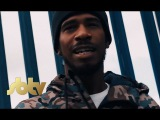 Clipson (Slew Dem Mafia) | The Relapse (Prod. By Top Dolla) [Music Video]: SBTV