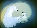 «Умка» (1969) – колыбельная медведицы