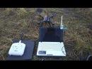 Как увеличить дальность аппаратуры mjx bugs 3