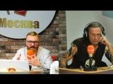 Милонов и Джигурда поговорят о секс-меньшинствах: что делать с гей-браками, заключенными за рубежом