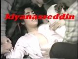 Türk filminde Ferdi Tayfurun kızkardeşine Cengiz Sezici tecavüz timinin deli tecavüzü short vesion - ripe scene in turk film
