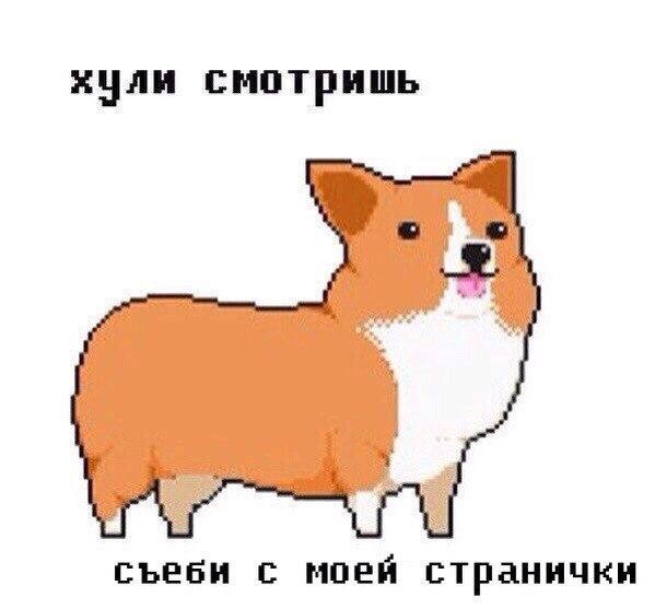 Кирилл Черкасов | Москва
