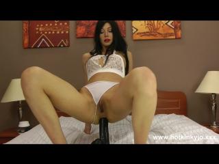 FistSex.Ru - Бесплатное порно видео