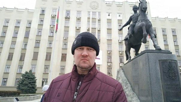 Фото №456239984 со страницы Игоря Сушилина