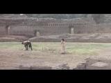 Adriano Celentano   Roma non fa la stupida stasera. -Video editing Lasha Khutiashvili