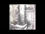 Warhorse - As Heaven Turns To Ash (Full Album)