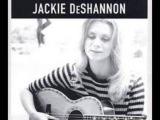 Jackie DeShannon - Don