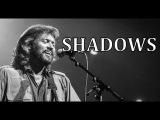 Barry Gibb - Shadows (BBC PRE RELEASE 2016)