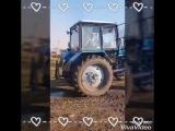 XiaoYing_Video_1525288732115.mp4