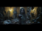 Проклятие Спящей красавицы The Curse of Sleeping Beauty (2016)