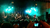 Candlemass - Maryland Deathfest 2014 Full Show - Multicam Fan Edit
