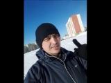 20180309_газиз юсупов тело боли