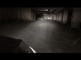 NAO Car LED Headlight K2 series 36W 4200Lm