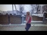 Olga_kris_dance