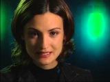 Космическая экспедиция (119 серия) Полярная звезда
